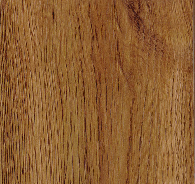 Laminate flooring laminate flooring dealers mumbai for Wooden flooring dealers