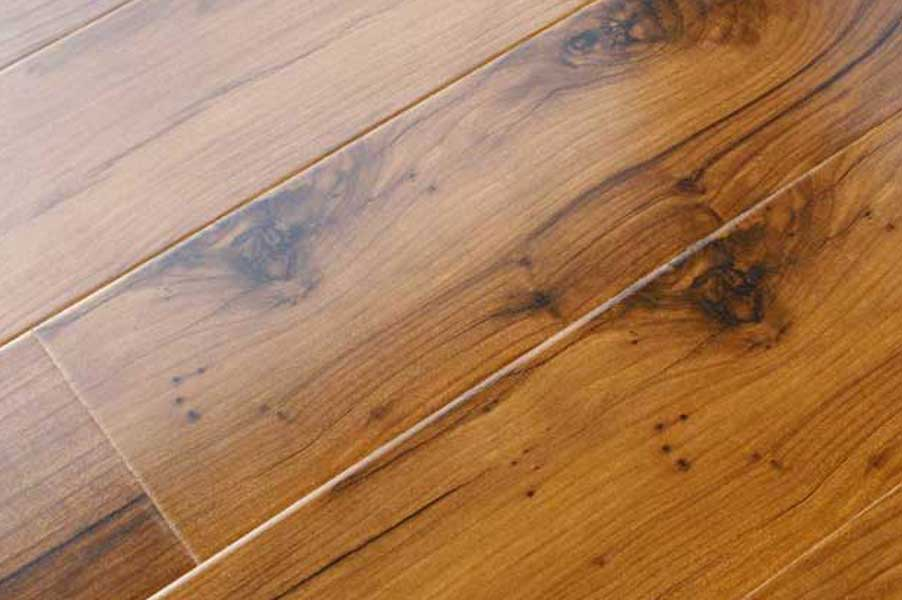 Best wood laminate laminated wood planks images real wood for Wooden flooring dealers